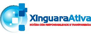 Xinguara Ativa